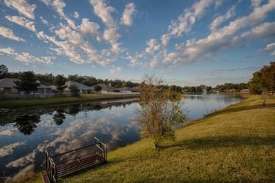 1294 McGirts Creek Dr E, Jacksonville, FL 32221 - #: 1010722