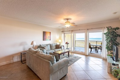 Jacksonville Beach, FL home for sale located at 917 1ST St N UNIT 103, Jacksonville Beach, FL 32250