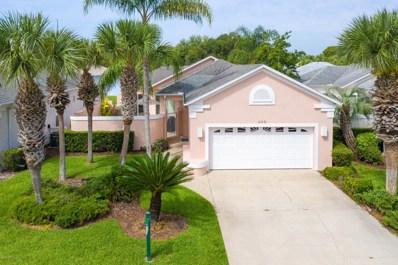 St Augustine, FL home for sale located at 113 Cedar Ridge Cir, St Augustine, FL 32080