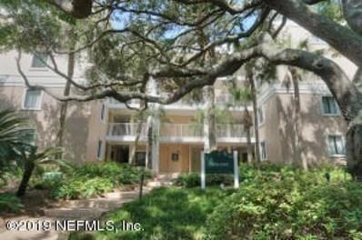Fernandina Beach, FL home for sale located at 2081 Beachwood Rd, Fernandina Beach, FL 32034