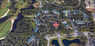 Ponte Vedra Beach, FL home for sale located at 230 Colima Ct UNIT 925, Ponte Vedra Beach, FL 32082