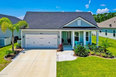 Ponte Vedra, FL home for sale located at 298 Stone Ridge Dr, Ponte Vedra, FL 32081