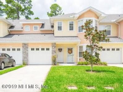 Fernandina Beach, FL home for sale located at 96089 Stoney Dr, Fernandina Beach, FL 32034