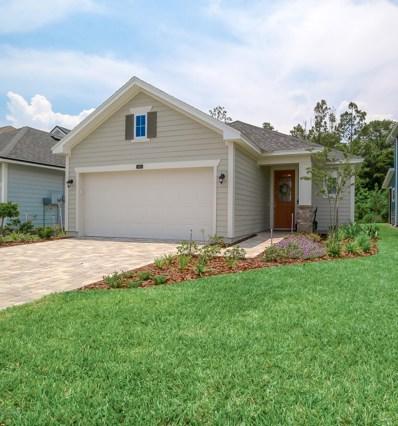 Ponte Vedra, FL home for sale located at 454 Vista Lake Cir, Ponte Vedra, FL 32081
