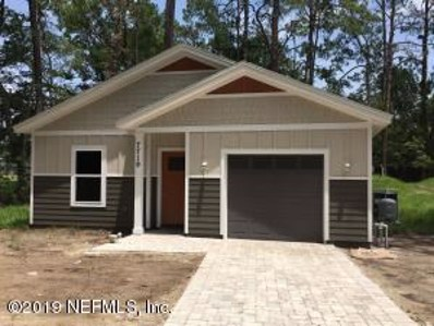 Jacksonville, FL home for sale located at 7713 Old Kings Rd, Jacksonville, FL 32219