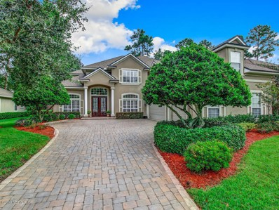 Orange Park, FL home for sale located at 2448 Stoney Glen Dr, Orange Park, FL 32003