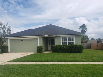 Middleburg, FL home for sale located at 2045 Frogmore Dr, Middleburg, FL 32068