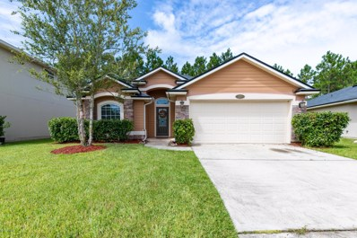 Fruit Cove, FL home for sale located at 217 N Aberdeenshire Dr, Fruit Cove, FL 32259