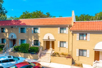 Jacksonville, FL home for sale located at 5811 Atlantic Blvd UNIT 105, Jacksonville, FL 32207