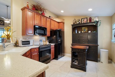 6612 Spring Flower Ct UNIT 12D, Jacksonville, FL 32258 - #: 1010773