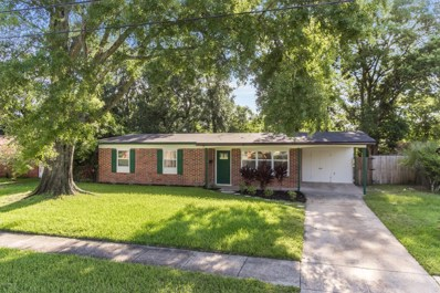 2721 Sack Dr E, Jacksonville, FL 32216 - #: 1010797
