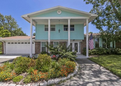 Ponte Vedra Beach, FL home for sale located at 457 A1A N, Ponte Vedra Beach, FL 32082
