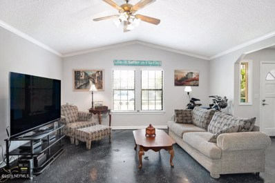 Jacksonville Beach, FL home for sale located at 915 14TH Ave S, Jacksonville Beach, FL 32250