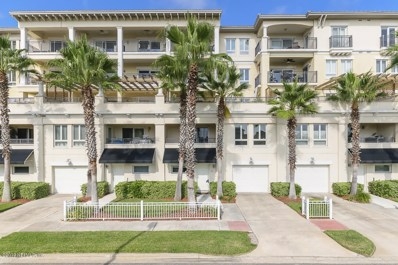 Jacksonville Beach, FL home for sale located at 525 3RD St UNIT 209, Jacksonville Beach, FL 32250
