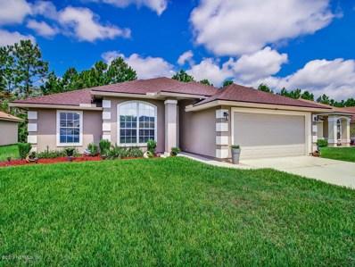 31171 Grassy Parke Dr, Fernandina Beach, FL 32034 - #: 1010824