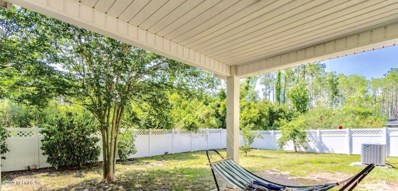St Johns, FL home for sale located at 420 Aberdeenshire Dr, St Johns, FL 32259