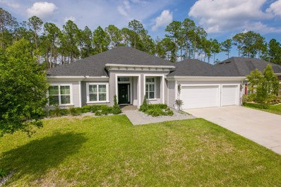 St Johns, FL home for sale located at 501 Oxford Estates Way, St Johns, FL 32259