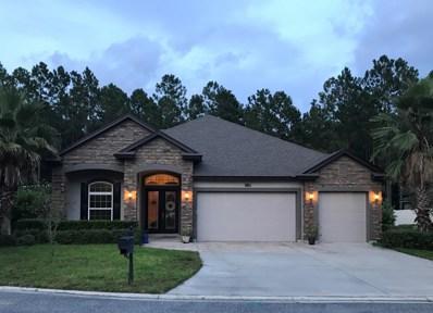 Orange Park, FL home for sale located at 1168 Spanish Bay Ct, Orange Park, FL 32065