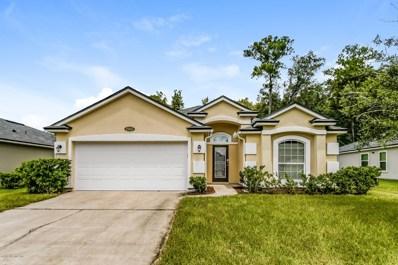 15847 Rachel Creek Dr, Jacksonville, FL 32218 - #: 1010854