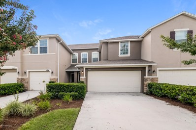 5959 Bartram Village Dr, Jacksonville, FL 32258 - #: 1010861