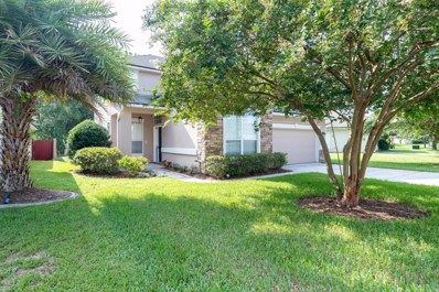 2579 Creekfront Dr, Green Cove Springs, FL 32043 - #: 1010868