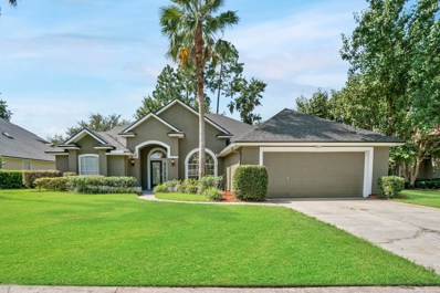 Fleming Island, FL home for sale located at 2259 Keaton Chase Dr, Fleming Island, FL 32003