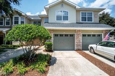 3750 Silver Bluff Blvd UNIT 1407, Orange Park, FL 32065 - #: 1010906