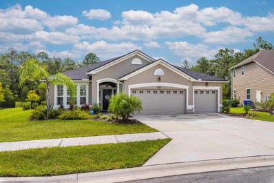 St Johns, FL home for sale located at 260 Wild Rose Dr, St Johns, FL 32259