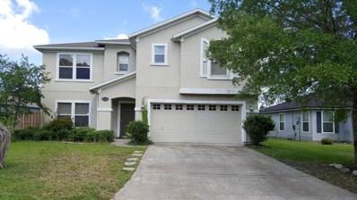 1132 Morning Light Rd, Jacksonville, FL 32218 - #: 1010916