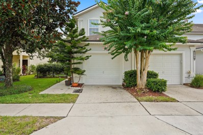 St Johns, FL home for sale located at 314 Southern Branch Ln, St Johns, FL 32259