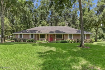 2625 Heybe Dowling Ct, Jacksonville, FL 32223 - #: 1010928