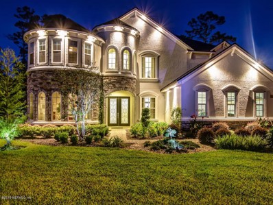 Ponte Vedra Beach, FL home for sale located at 149 Diego Ln, Ponte Vedra Beach, FL 32082