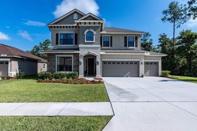 St Augustine, FL home for sale located at 303 Spring Creek Way, St Augustine, FL 32095