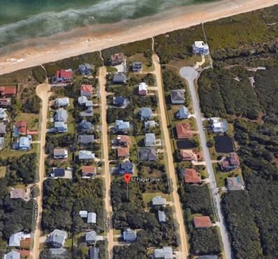 Palm Coast, FL home for sale located at 54 Flagler Dr, Palm Coast, FL 32137