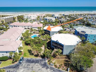 130 Ocean Hibiscus Dr UNIT H-302, St Augustine, FL 32080 - #: 1010972