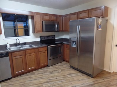 Jacksonville Beach, FL home for sale located at 516 10TH Ave S, Jacksonville Beach, FL 32250