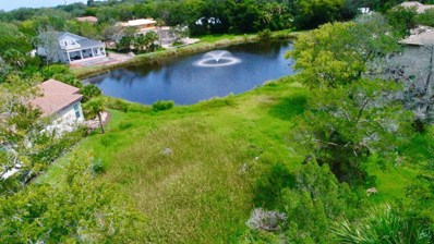 St Augustine, FL home for sale located at 121 Spoonbill Point Ct, St Augustine, FL 32080
