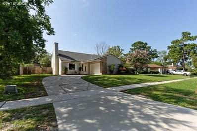 1693 Debbie Ln, Orange Park, FL 32073 - #: 1011012