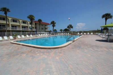 St Augustine Beach, FL home for sale located at 1 Ocean Trace Rd UNIT 229, St Augustine Beach, FL 32080