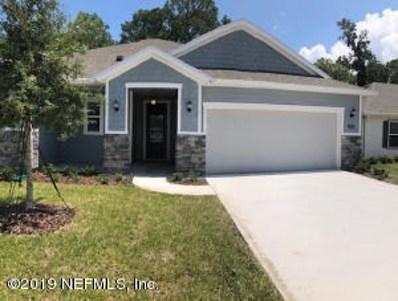 12211 Orange Grove Dr, Jacksonville, FL 32223 - #: 1011031