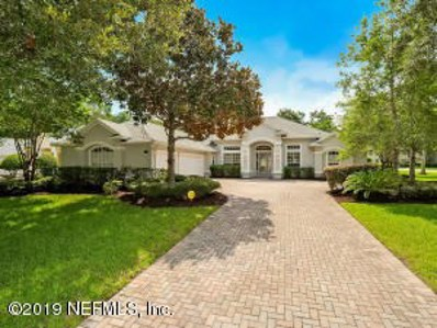 St Johns, FL home for sale located at 700 Piney Pl, St Johns, FL 32259