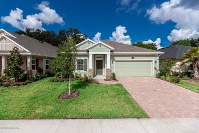 16186 Dowing Creek Dr, Jacksonville, FL 32218 - #: 1011042