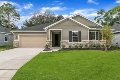 12328 Orange Grove Dr, Jacksonville, FL 32223 - #: 1011043
