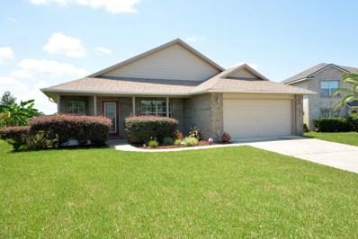 Orange Park, FL home for sale located at 3265 Woodglen Dr, Orange Park, FL 32065