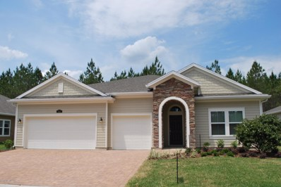 Middleburg, FL home for sale located at 4115 Heatherbrook Pl, Middleburg, FL 32065