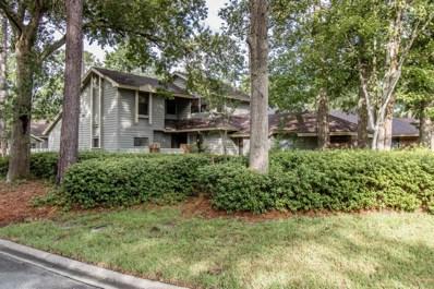 Orange Park, FL home for sale located at 580 Pine Forest Trl, Orange Park, FL 32073