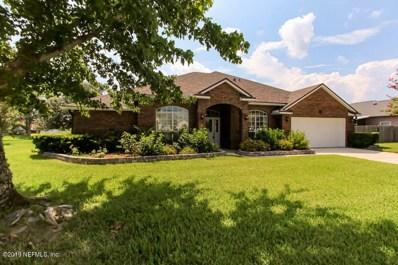 2242 Woodbridge Dr, Jacksonville, FL 32246 - #: 1011070