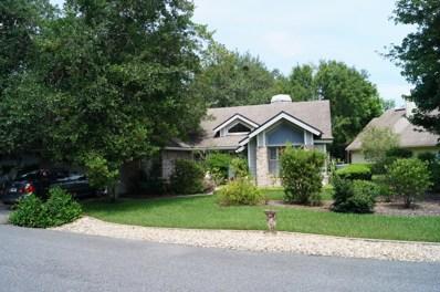 3709 Borden Ln, Green Cove Springs, FL 32043 - #: 1011097