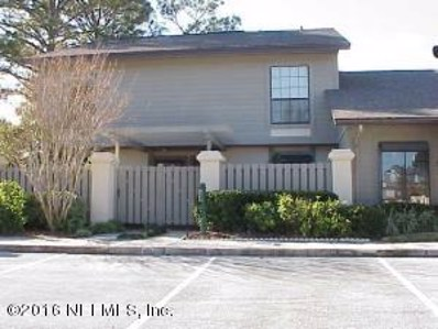 Ponte Vedra Beach, FL home for sale located at 212 Cranes Lake Dr, Ponte Vedra Beach, FL 32082