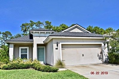 St Augustine, FL home for sale located at 259 Balearics Dr, St Augustine, FL 32086